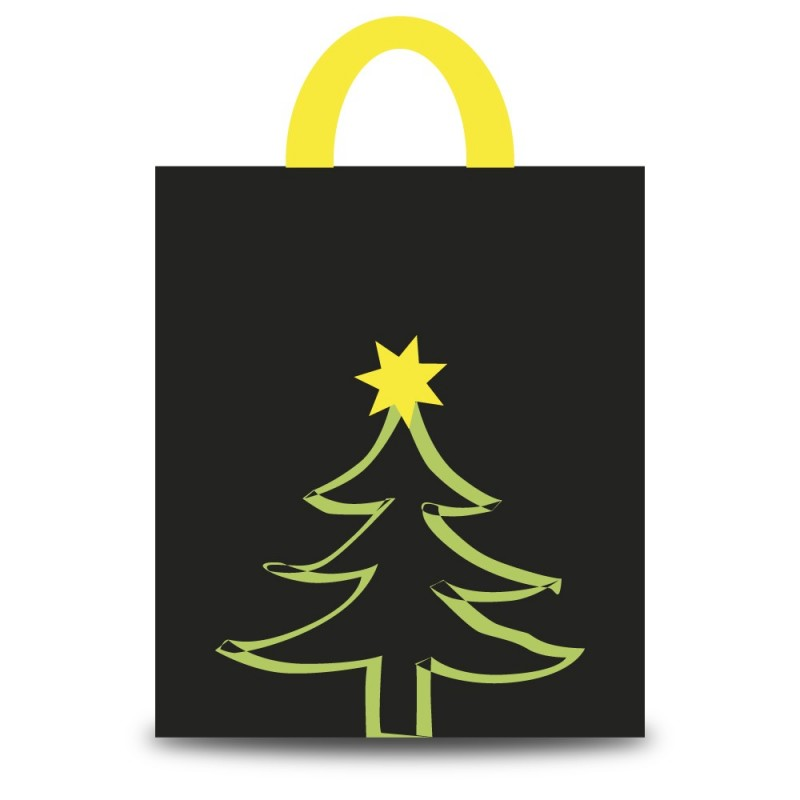 Navidad | Pino Verde