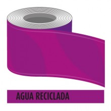 Cinta Marcaje | Agua Reciclada