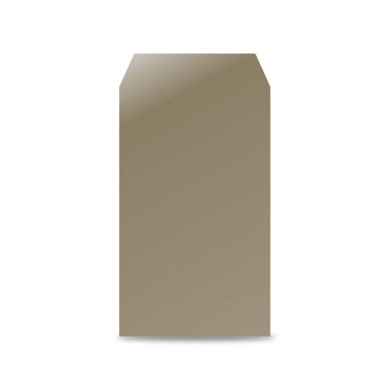 Dorado | Sobre de papel para regalo (Paquete 100uds.)