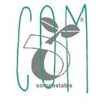 Lote Compostable