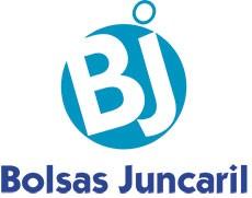 Plásticos Juncaril
